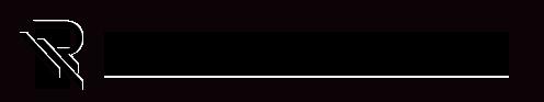 栃木県宇都宮市のホームページ制作会社ならリアライズ | WEB制作 サイトリニューアル